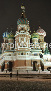 st basil moscow 2