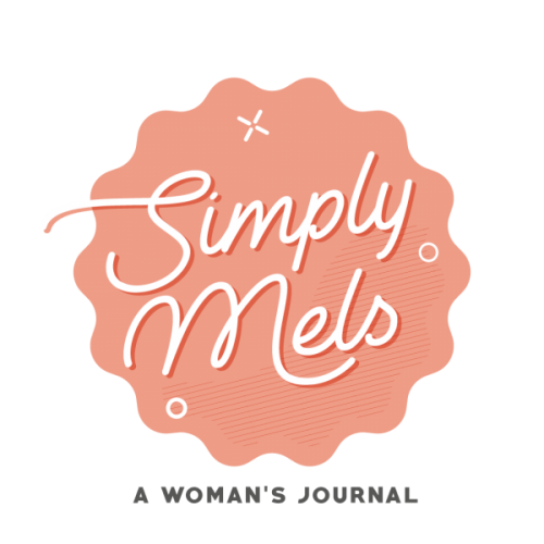 Simply Mels
